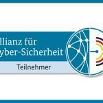 X-06 Designs ist Mitglied der Allianz für Cybersicherheit