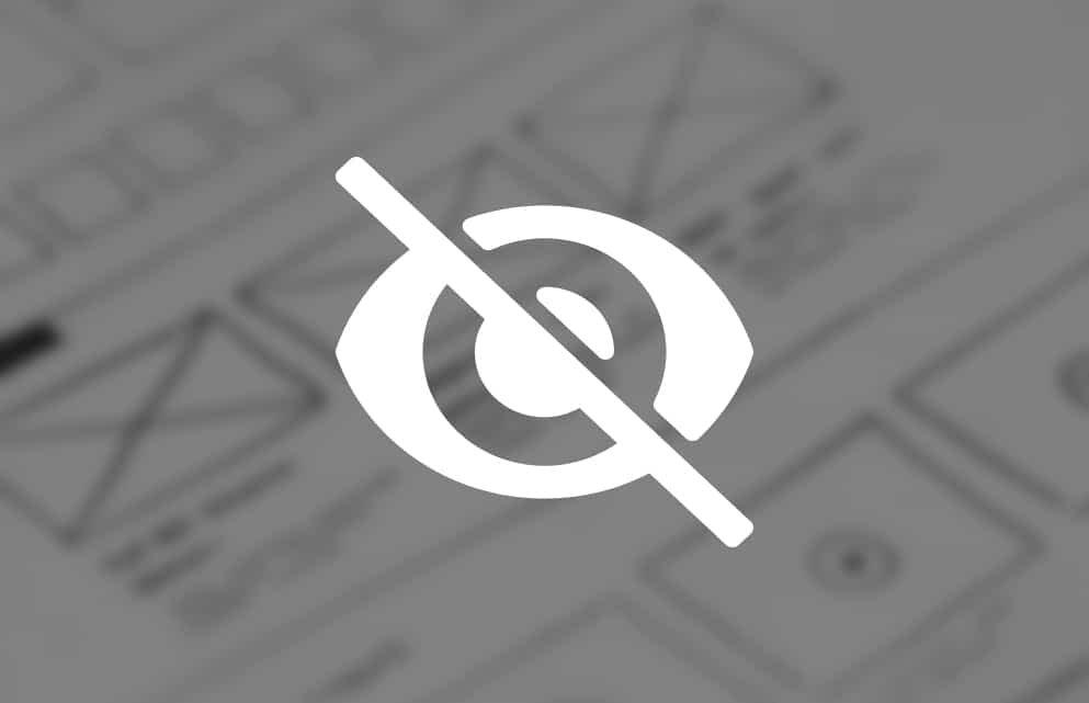 JavaScript Tutorial - Elemente je nach Datum ein- oder ausblenden