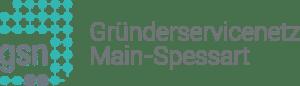 Wir sind Mitglied im Gründerservicenetz Main-Spessart