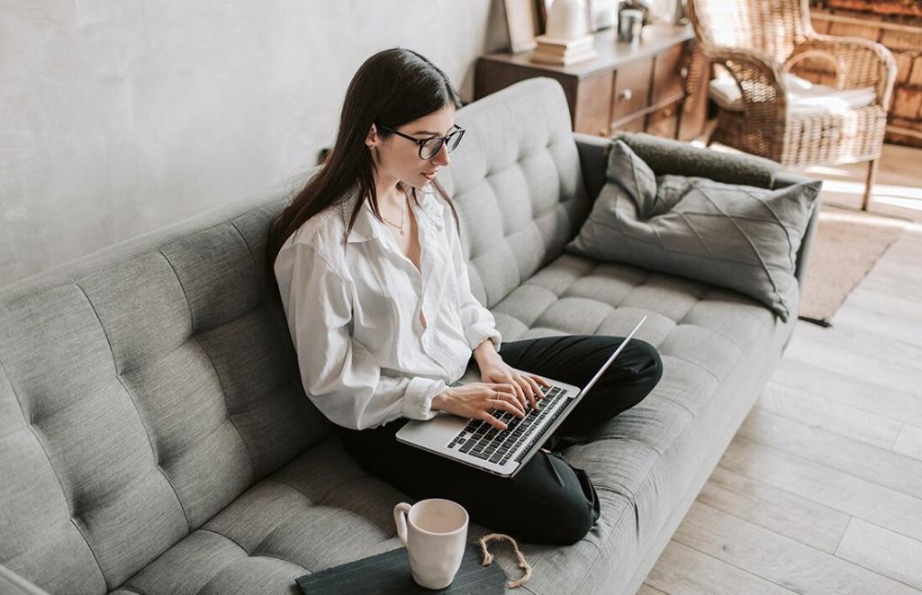 Tipps und Tricks für einen erfolgreichen Newsletter